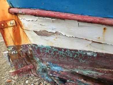 greek boat1